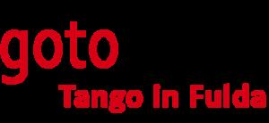 gototango
